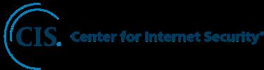 CIS Internet Security Benchmark