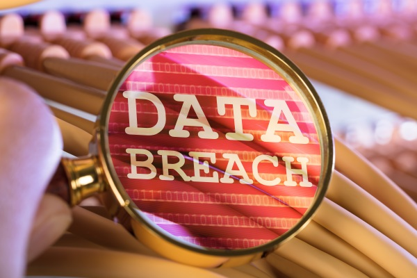 AWS Data Breach